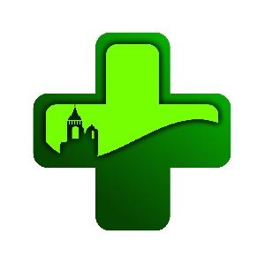 Logo Farmácia Montemor