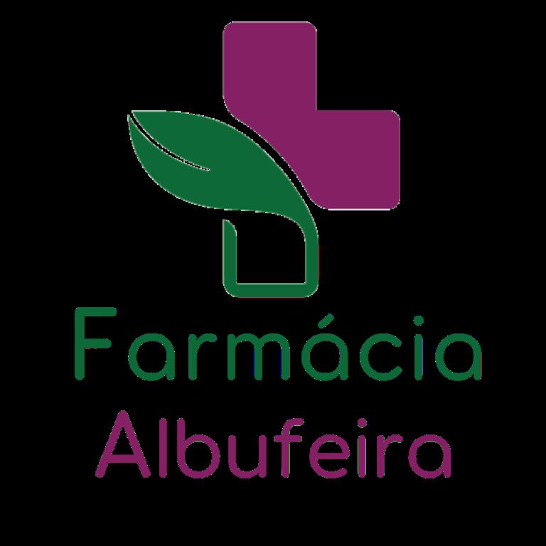 Logo Farmácia Albufeira