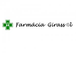 Logo Farmácia Girassol