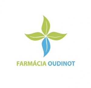 Logo Farmácia Oudinot