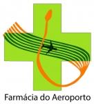 Farmácia do Aeroporto