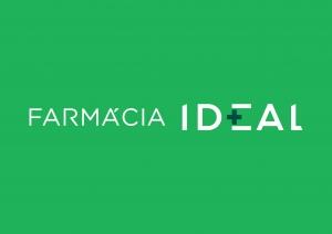 Farmácia Ideal