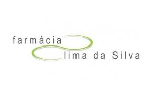 Farmácia Lima da Silva