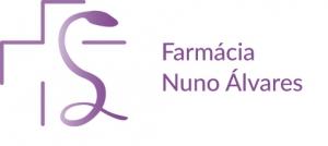 Farmácia Nuno Álvares