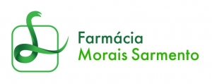 Farmácia Morais Sarmento