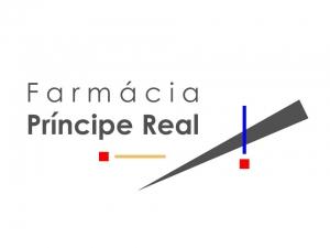Farmácia Príncipe Real
