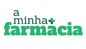 Farmácia A Minha Farmácia