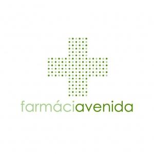 Logo Farmácia Avenida
