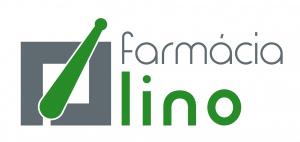 Logo Farmácia Lino